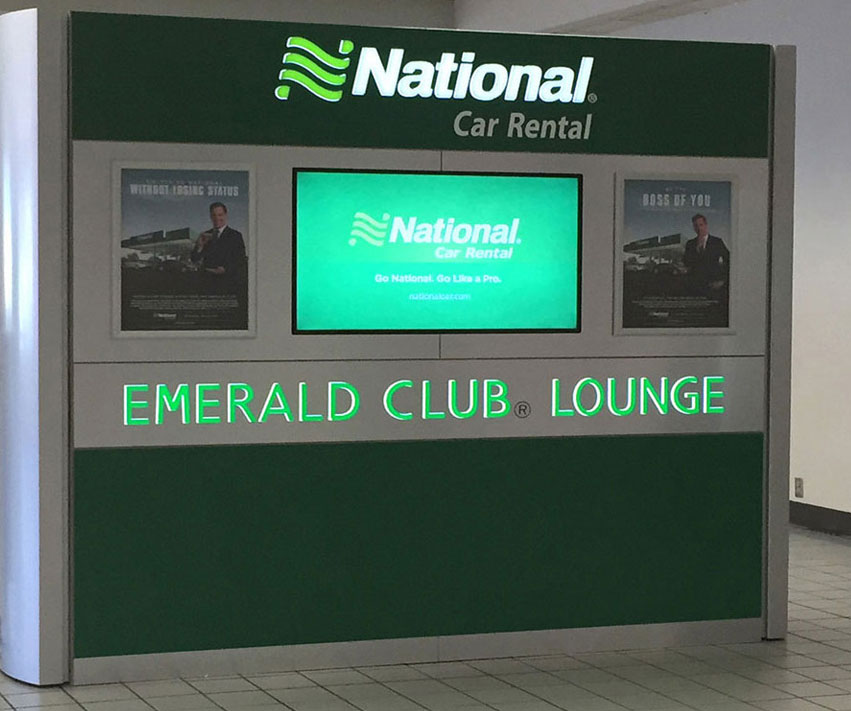 National Rental Solutions is a non retail interactivebest.ml all agents at National Rental Solutions Emerald as well as contact details and location. See property for sale or to rent by National Rental interactivebest.ml Property Manager is a local real estate agent for National Rental Solutions Emerald.